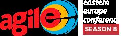 Agile EE 2017